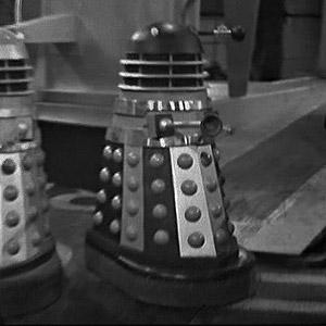 File:Dalek saucer commander.jpg