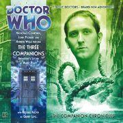 Three Companions 3