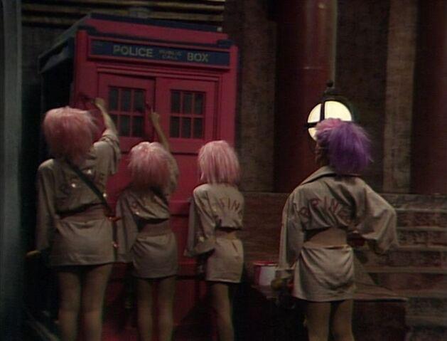 File:Happiness Patrol pink TARDIS.jpg