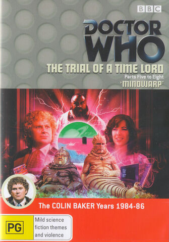 File:Trial of a time lord 5-8 australia dvd.jpg