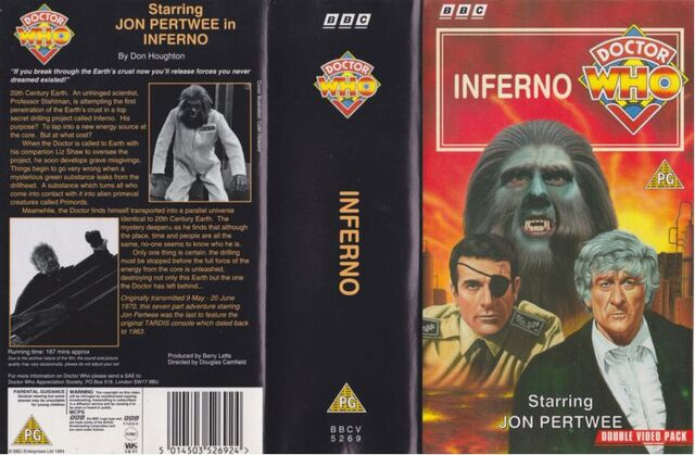 File:Inferno VHS UK folded out cover.jpg