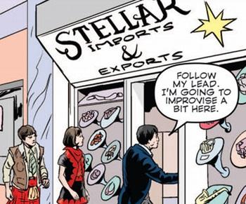 File:Stellar Imports & Exports.jpg