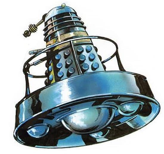 File:DalekTranssolarDisk.jpg
