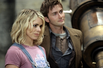File:Doctor-who-tennant-piper16.jpg