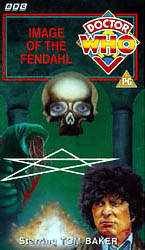File:Image of the Fendahl VHS UK cover.jpg