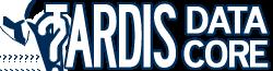 File:TardisDataCoreSeven8.png
