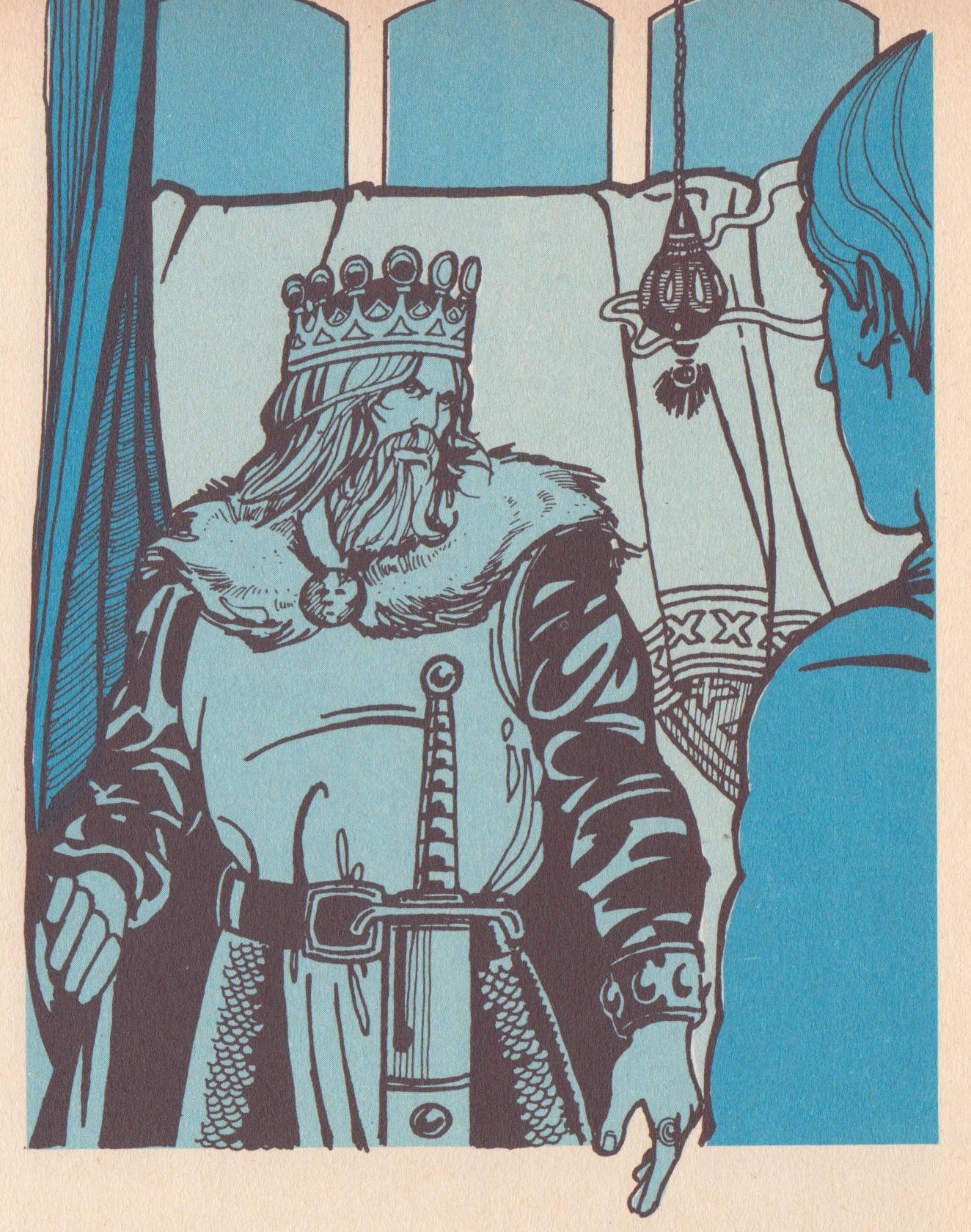 King Arthur The Creation of Camelot