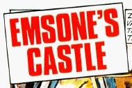 Emsone's Castle