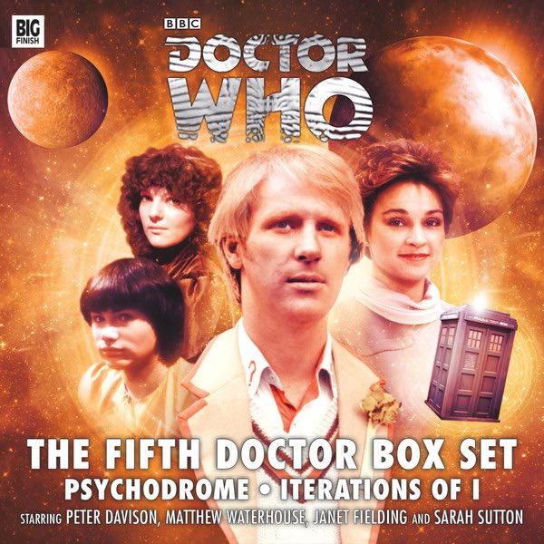 File:Fifth Doctor Box Set.jpg