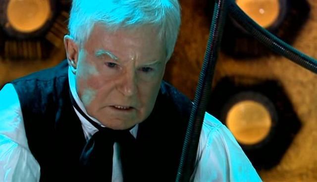 File:The Master in the TARDIS.jpg