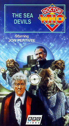 File:The Sea Devils VHS US cover.jpg