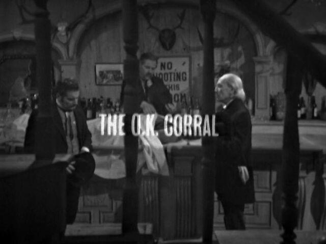 File:The O.K. Corral.jpg