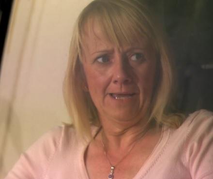 Angela Whittaker