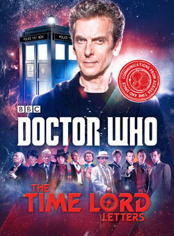 Time lord letters cover.jpg