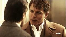 "Torchwood Miracle Day - Episode 107 ""Immortal Sins"" Preview"
