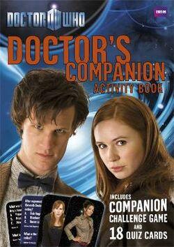 Doctor Who Companion Activity Book.jpg