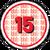 BBFC-15