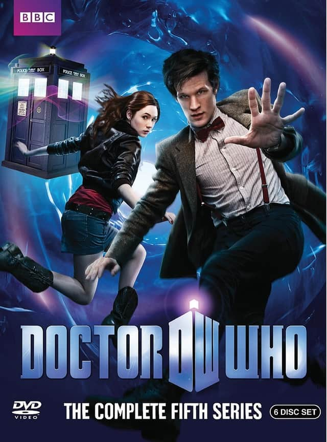 Series 5.2