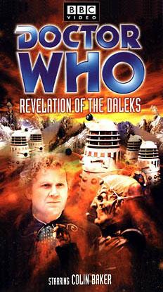 File:Revelation of the Daleks 2001 VHS US.jpg