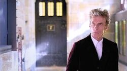 Ask the Experts Which Series was your Favourite to Direct? - Doctor Who - BBC
