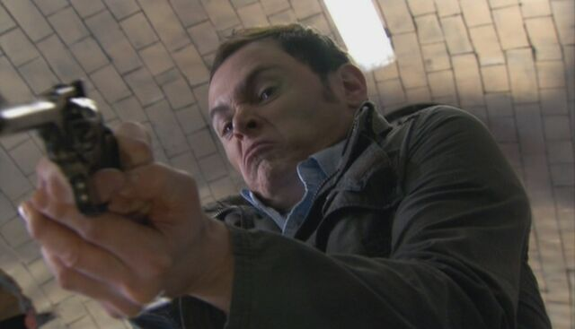 File:Owen kills jack.jpg