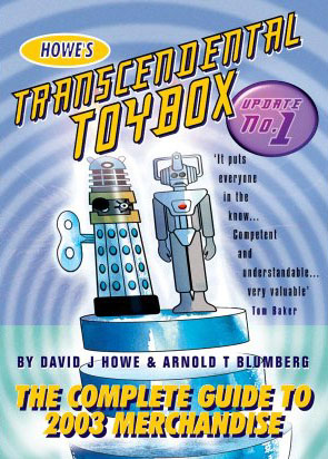 File:Howes Toybox Update no1.jpg