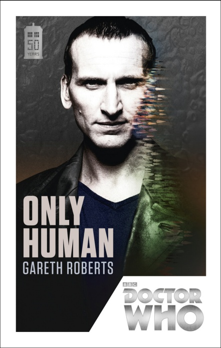 File:Only Human.jpg