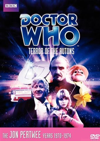 File:Terror of the autons us dvd.jpg