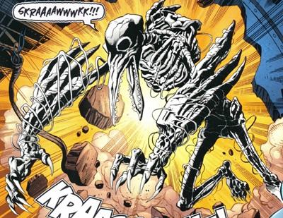 File:The Pestilent Heart (comic story).jpg