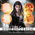 Revenant's Carnival, The cover.jpg