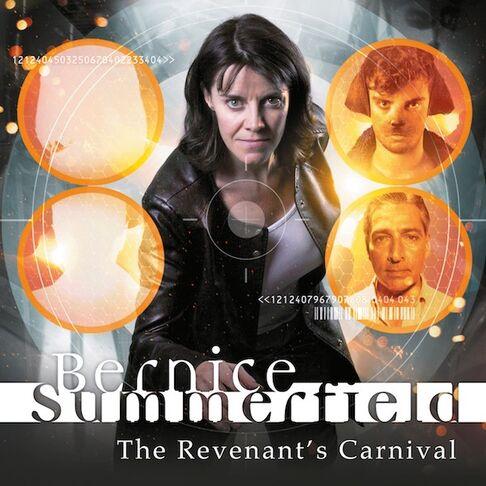 File:Revenant's Carnival, The cover.jpg