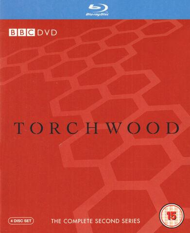 File:TW S2 2009 Blu-ray UK.jpg