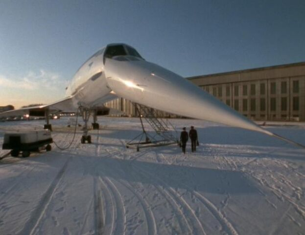 File:Concorde.jpg