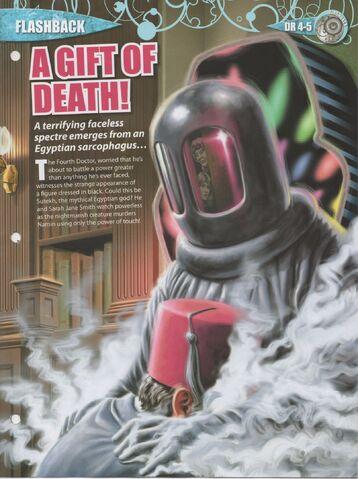 File:DWDVDF FB 51 A Gift of Death.jpg