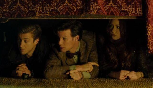 File:Hiding from henry viii.jpg