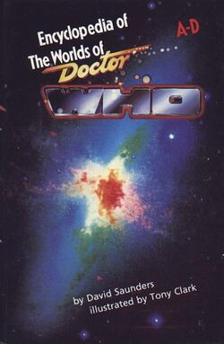 Worlds of Doctor Who A-D HB.jpg