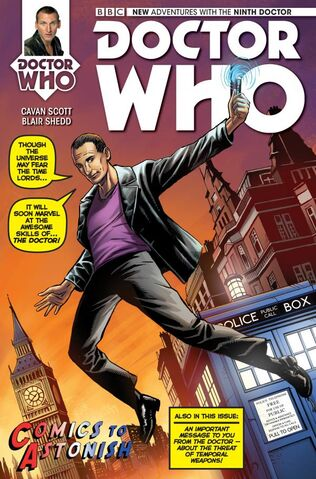 File:DW 9 Comics to Astonish.jpg