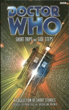 File:BBC 3 Short Trips and Side Steps.jpg