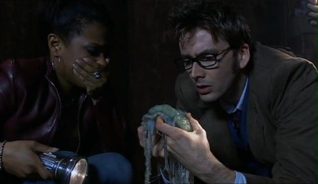 File:Martha Ten Botched Dalek Organism.jpg