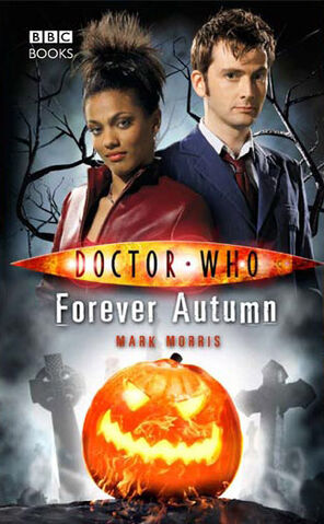 File:Forever Autumn.jpg