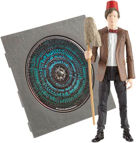 File:CO 5 2011 Pandorica Doctor.jpg