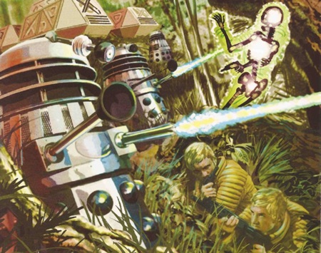 File:Brotherhood of the Daleks preview.jpg