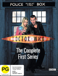 File:DWCompleteSeries1 region4.jpg