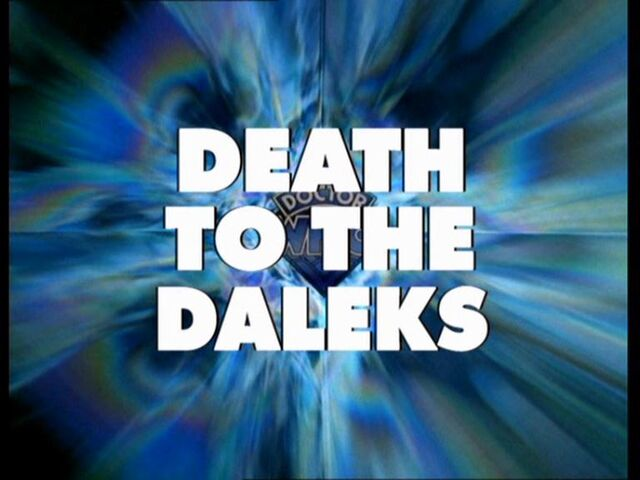 File:Death-to-the-daleks-title-card.jpg