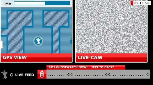 File:Ghostwatch (video game) Level 2.jpg