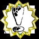 File:Badge-2373-6.png