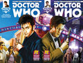 Doctor-Who-Tenth-Doctor-and-Eleventh-Doctor-1-SDCC-Diamond-variant-600x455.jpg