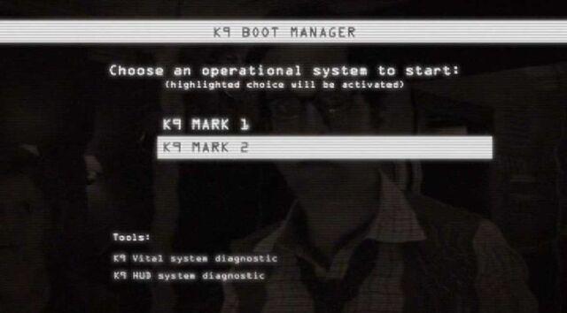File:K9 Boot Manager K9 Mark 2.jpg