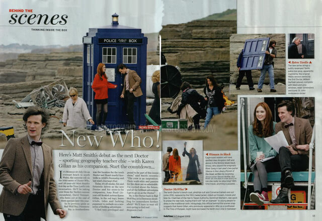 File:RT2009 New Who.jpg