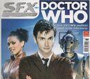SFX Collection 33